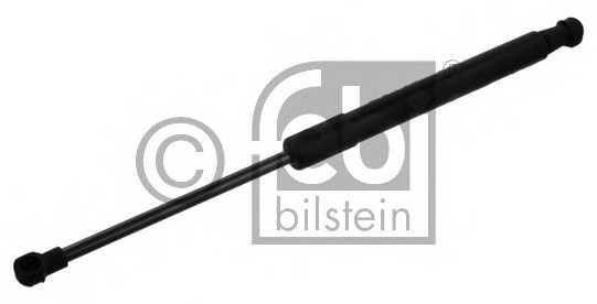 Газовая пружина (амортизатор) капота FEBI BILSTEIN 36960 - изображение