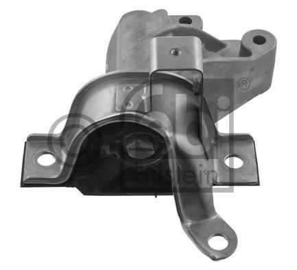 Подвеска двигателя FEBI BILSTEIN 36975 - изображение