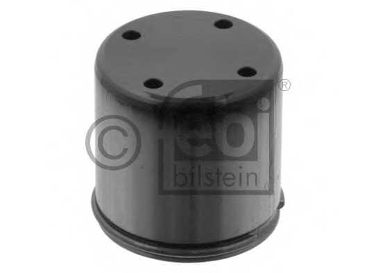 Толкатель, насос высокого давления FEBI BILSTEIN 37162 - изображение