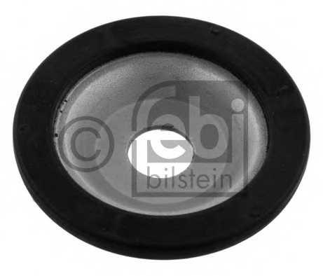 Тарелка пружины FEBI BILSTEIN 37165 - изображение