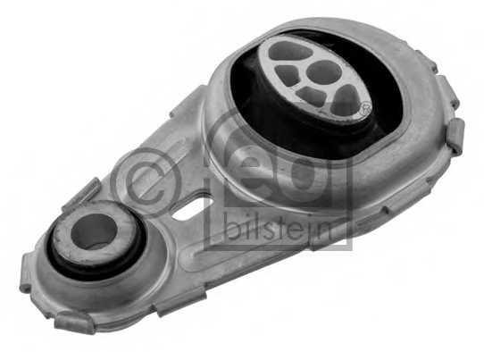 Подвеска двигателя FEBI BILSTEIN 37284 - изображение