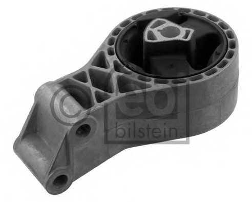 Подвеска двигателя FEBI BILSTEIN 37295 - изображение