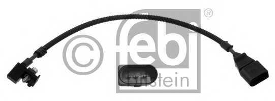 Датчик импульсов FEBI BILSTEIN 37302 - изображение