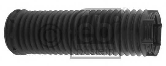 Пыльник амортизатора FEBI BILSTEIN 37344 - изображение