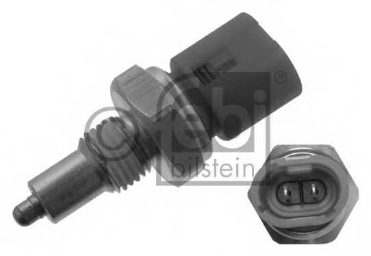 Выключатель фары заднего хода FEBI BILSTEIN 37418 - изображение