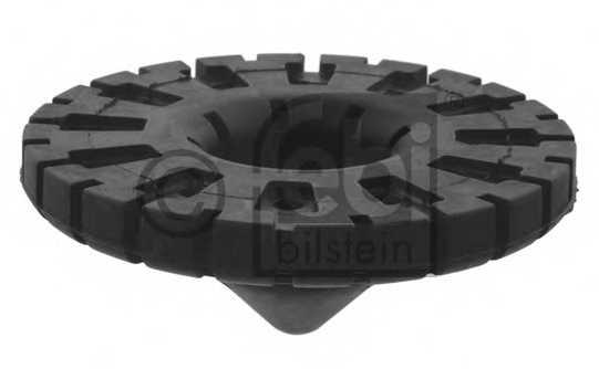 Тарелка пружины FEBI BILSTEIN 37428 - изображение