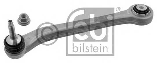 Рычаг независимой подвески колеса FEBI BILSTEIN 37443 - изображение