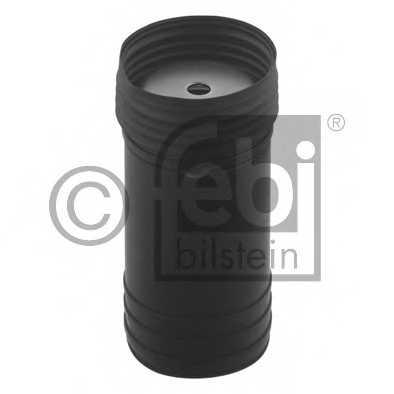 Пыльник амортизатора FEBI BILSTEIN 37554 - изображение