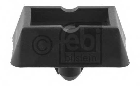 Крепление, автомобильный домкрат FEBI BILSTEIN 37652 - изображение