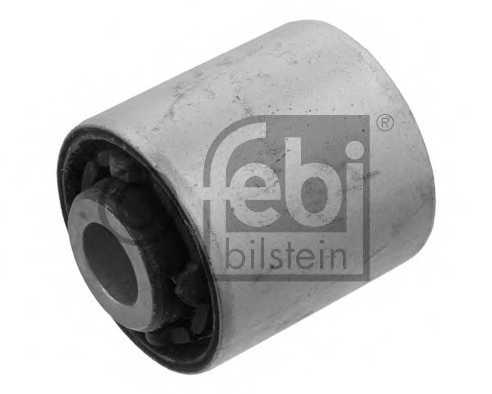 Подвеска рычага независимой подвески колеса FEBI BILSTEIN 37948 - изображение