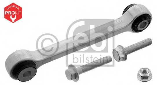 Тяга / стойка стабилизатора FEBI BILSTEIN 38300 - изображение