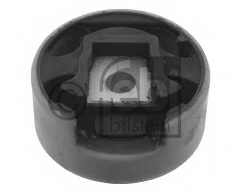 Подвеска двигателя FEBI BILSTEIN 38401 - изображение