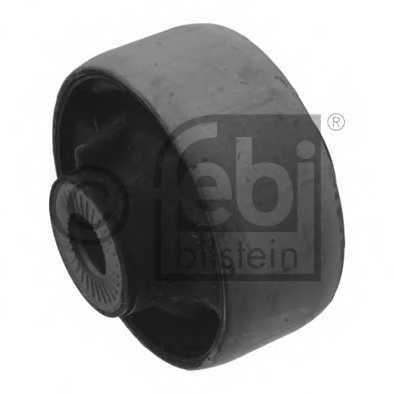 Подвеска рычага независимой подвески колеса FEBI BILSTEIN 38403 - изображение