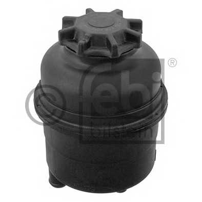 Компенсационный бак, гидравлического масла услителя руля FEBI BILSTEIN 38544 - изображение