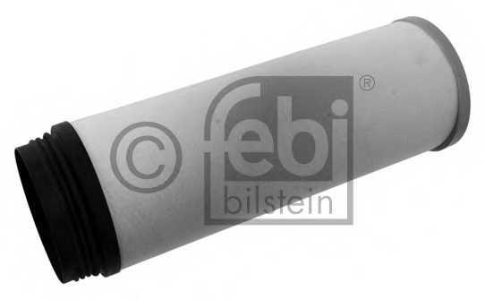 Фильтр воздушный FEBI BILSTEIN 38612 - изображение