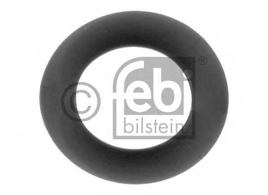 Прокладка, топливопровод FEBI BILSTEIN 38770 - изображение