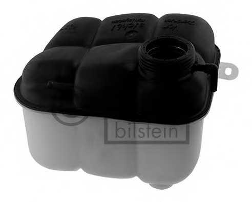 Расширительный бачек охлаждающей жидкости FEBI BILSTEIN 38803 - изображение