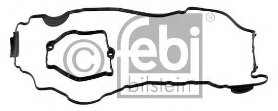 Комплект прокладок крышки головки цилиндра FEBI BILSTEIN 38908 - изображение