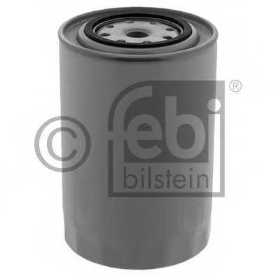 Фильтр топливный FEBI BILSTEIN 38974 - изображение