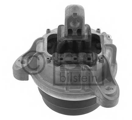 Подвеска двигателя FEBI BILSTEIN 39016 - изображение