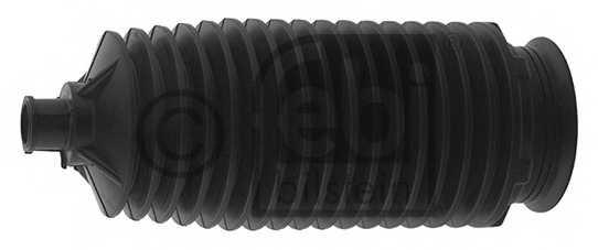 Пыльник рулевого управления FEBI BILSTEIN 39233 - изображение