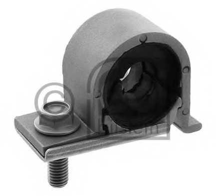 Ремкомплект подшипника стабилизатора FEBI BILSTEIN 39333 - изображение
