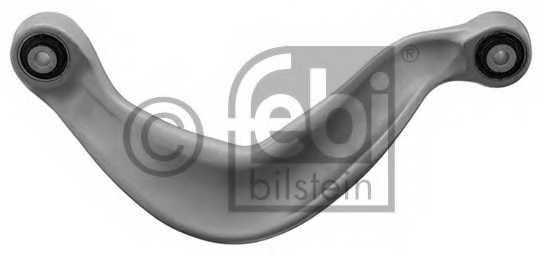 Рычаг независимой подвески колеса FEBI BILSTEIN 39354 - изображение