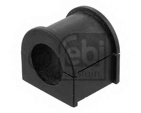 Опора стабилизатора FEBI BILSTEIN 39460 - изображение