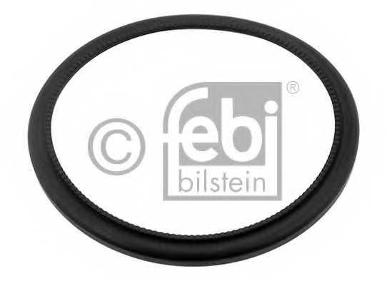 Сальник ступицы колеса FEBI BILSTEIN 39465 - изображение