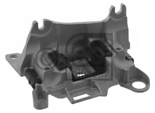 Подвеска двигателя FEBI BILSTEIN 39505 - изображение