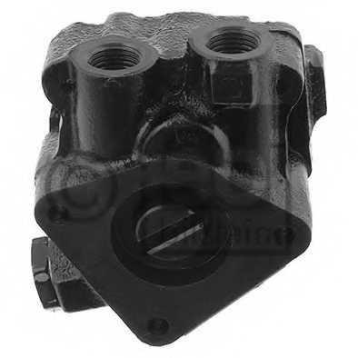 Топливный насос FEBI BILSTEIN 39527 - изображение
