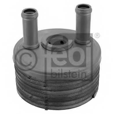 Масляный радиатор АКПП FEBI BILSTEIN 39723 - изображение