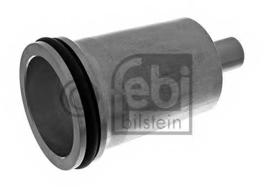Ремкомплект, корпус форсунки FEBI BILSTEIN 39757 - изображение