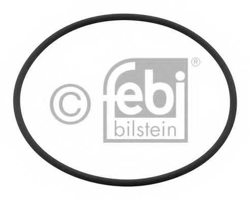 Уплотнительное кольцо FEBI BILSTEIN 39774 - изображение