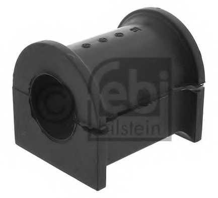 Опора стабилизатора FEBI BILSTEIN 40034 - изображение