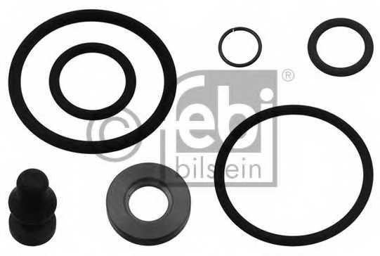 Ремкомплект насос-форсунки FEBI BILSTEIN 40135 - изображение