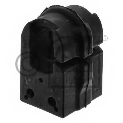 Опора стабилизатора FEBI BILSTEIN 40144 - изображение