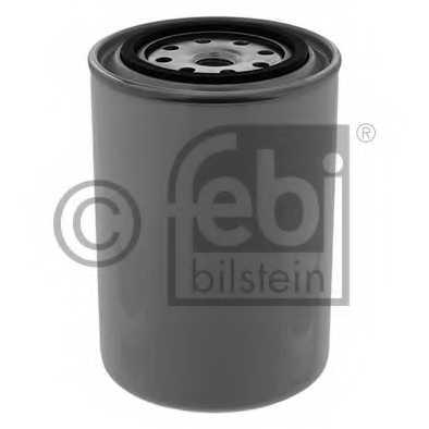 Фильтр для охлаждающей жидкости FEBI BILSTEIN 40174 - изображение