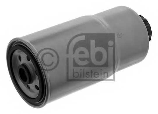 Фильтр топливный FEBI BILSTEIN 40298 - изображение