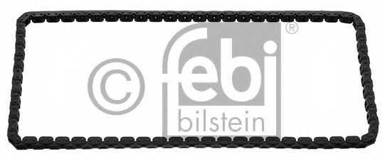 Цепь привода распредвала FEBI BILSTEIN 40390 - изображение