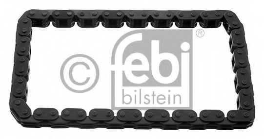 Цепь привода масляного насоса FEBI BILSTEIN 40461 - изображение