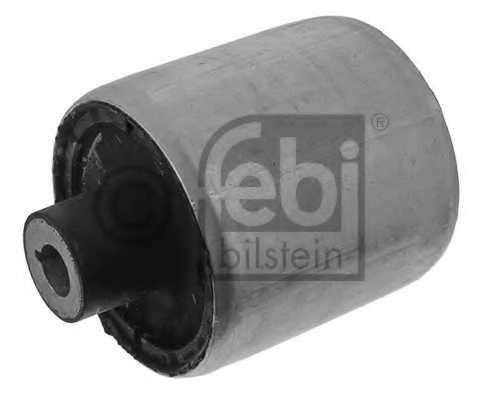Подвеска рычага независимой подвески колеса FEBI BILSTEIN 40496 - изображение