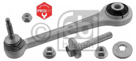 Рычаг независимой подвески колеса FEBI BILSTEIN 40792 - изображение