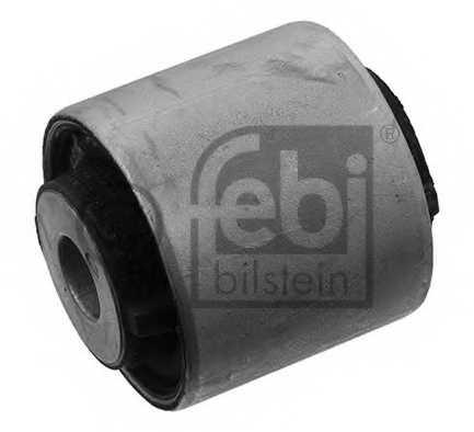 Подвеска рычага независимой подвески колеса FEBI BILSTEIN 40975 - изображение