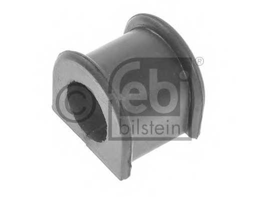 Опора стабилизатора FEBI BILSTEIN 41001 - изображение