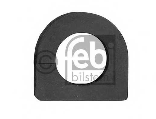 Опора стабилизатора FEBI BILSTEIN 41111 - изображение