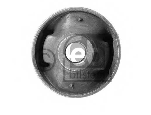 Подвеска рычага независимой подвески колеса FEBI BILSTEIN 41409 - изображение