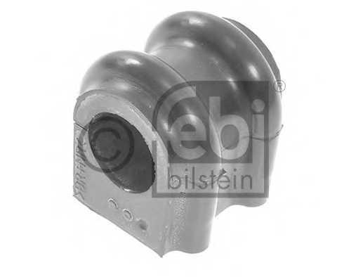 Опора стабилизатора FEBI BILSTEIN 41438 - изображение