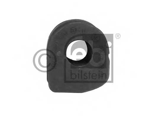 Опора стабилизатора FEBI BILSTEIN 41580 - изображение