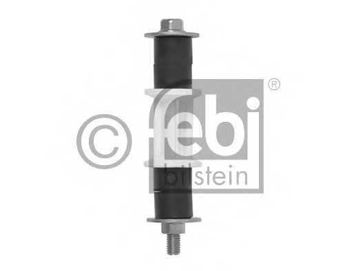 Тяга / стойка стабилизатора FEBI BILSTEIN 41636 - изображение